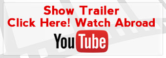 Acrobatic Show Trailer on YouTube